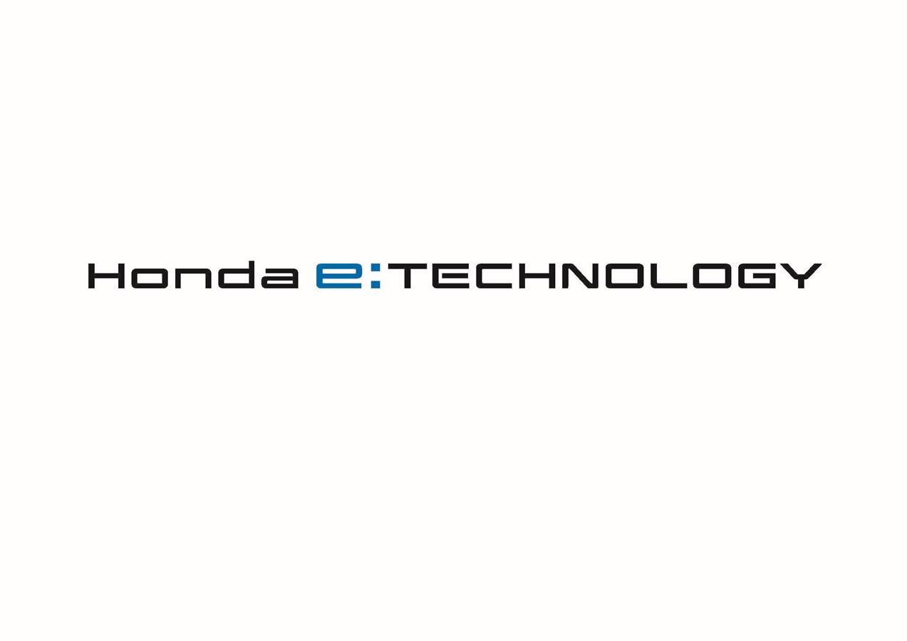 Conferenza Stampa Honda Marzo 2020