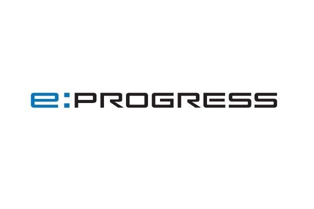"""Honda Presenta """"e:PROGRESS"""": il primo servizio commerciale di gestione dell'energia con tariffe flessibili per i clienti di auto EV"""