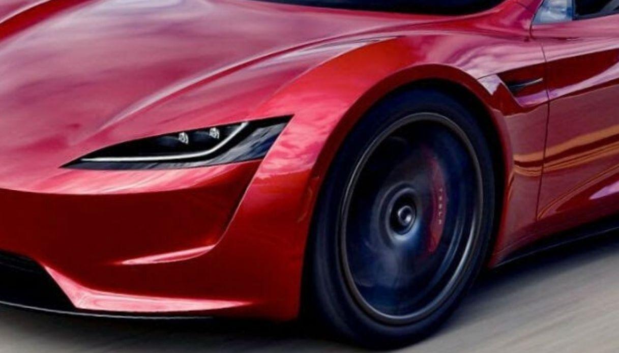 tesla-roadster razzi