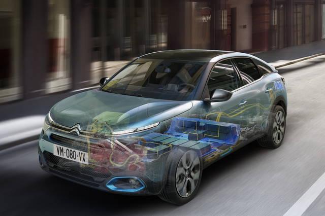 Consumi delle auto elettriche e termiche: si possono paragonare?