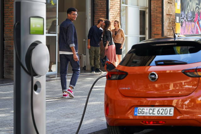 Incentivi 2020 per le auto: scopri quanto si risparmia