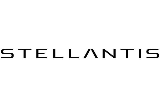 Fusione FCA PSA: la società si chiama Stellantis