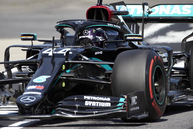 Formula 1, risultato gara Gp della Stiria 2020: vince Hamilton. Classifica e calendario