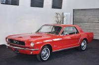 Ford Mustang: all'asta l'esemplare di Sylvester Stallone