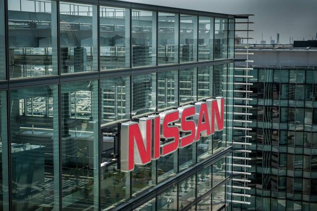 Nissan e Honda: un matrimonio mancato
