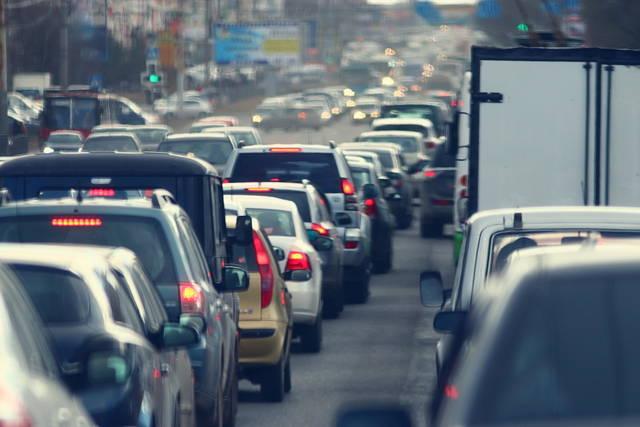 Traffico autostrade: previsioni weekend 15-16 agosto 2020 con l'inizio del contro esodo