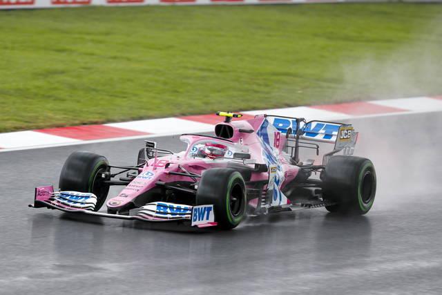 Formula 1, risultato qualifiche Gp della Turchia 2020. Orari gara in diretta tv