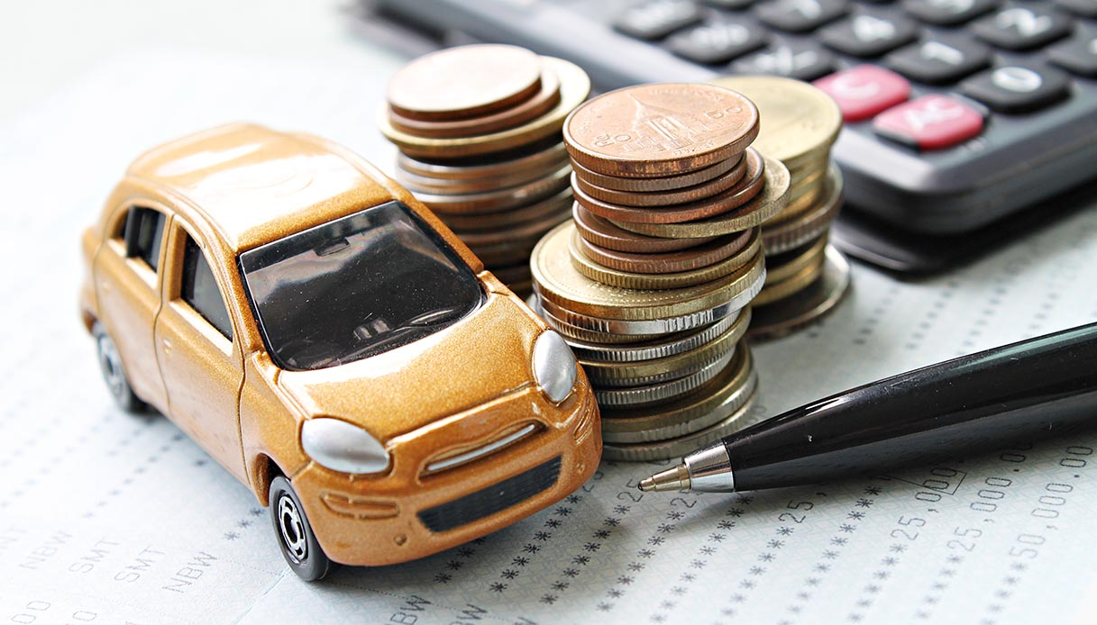 auto-soldi