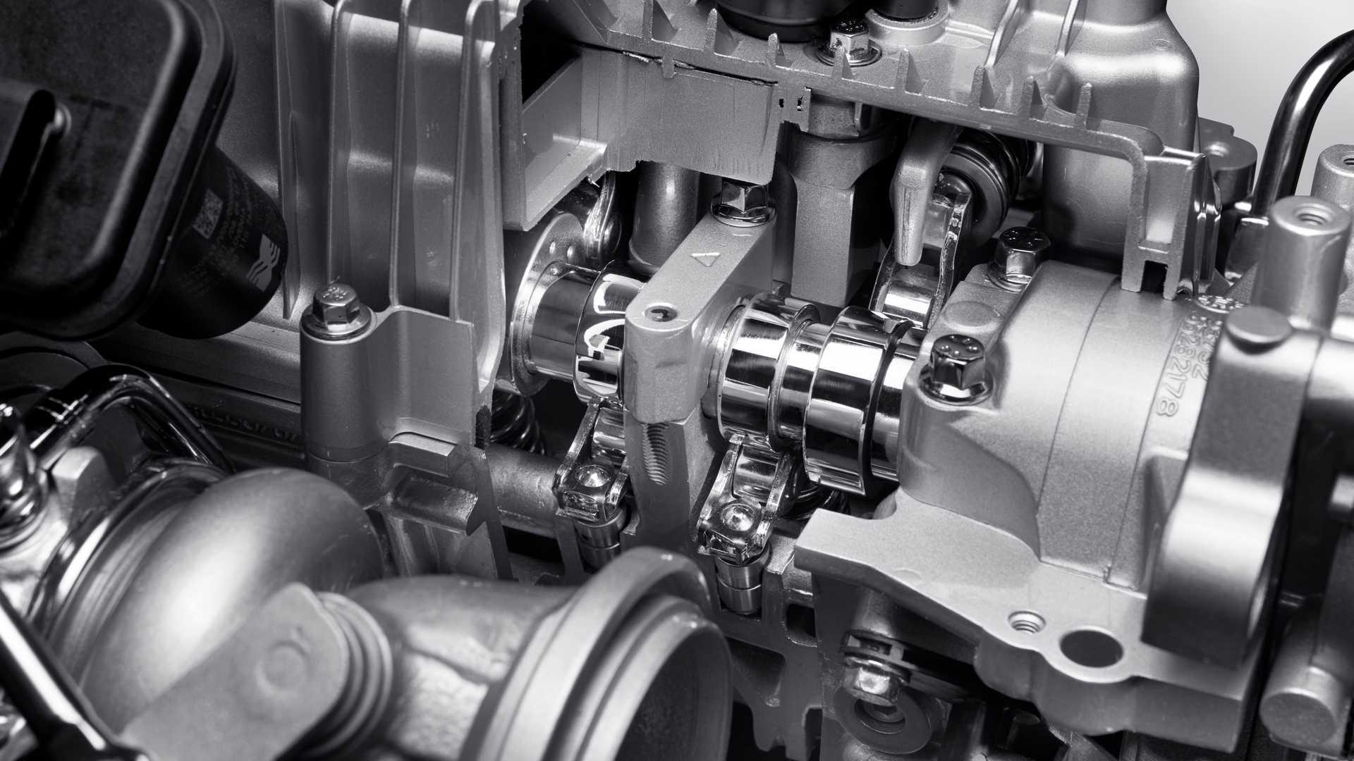 https://cdn.motor1.com/images/mgl/6mR1l/s6/i-motori-a-3-cilindri.jpg