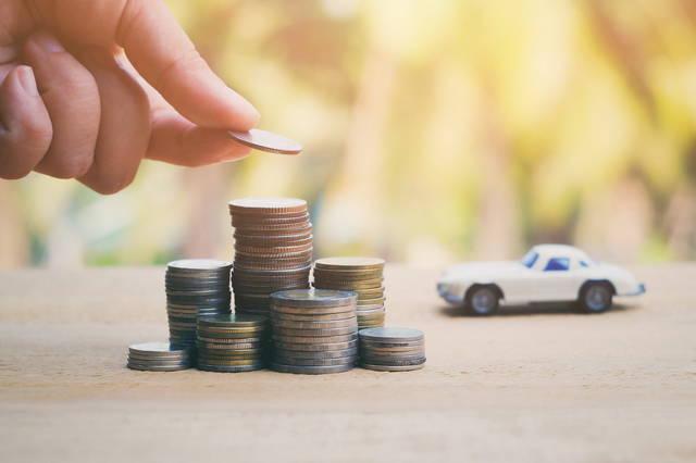Legge di Bilancio 2021: cosa cambia per l'auto
