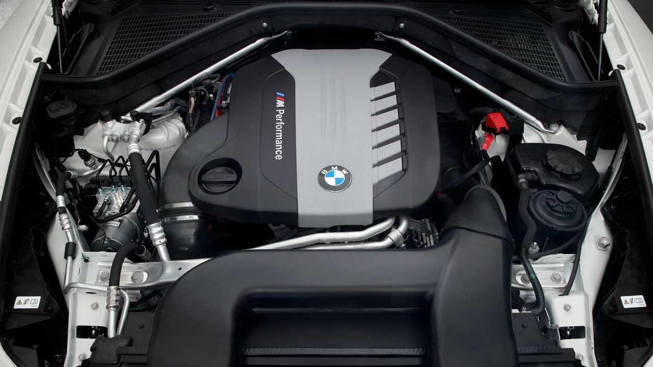 Super-diesel, i motori a gasolio più spinti