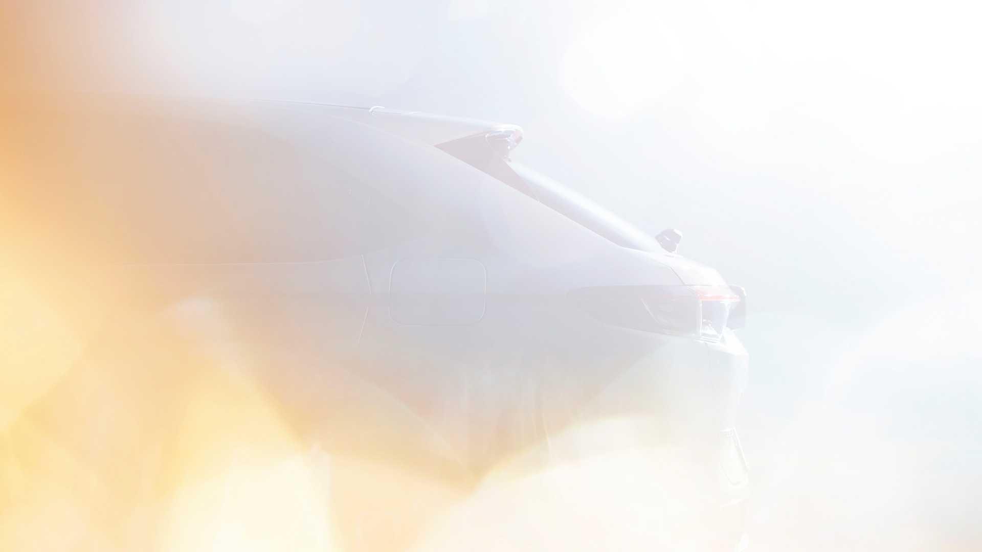 https://cdn.motor1.com/images/mgl/WOp41/s6/honda-hr-v-2021-il-teaser.jpg