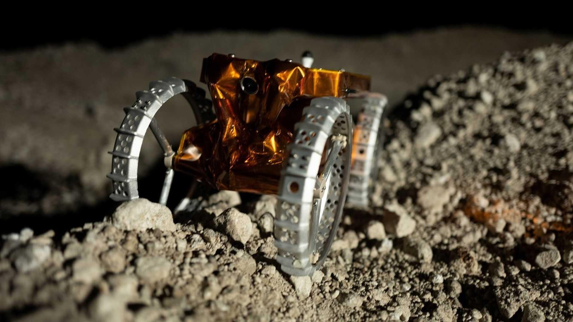 https://cdn.motor1.com/images/mgl/ZX31z/s6/bosch-lunar-rover.jpg