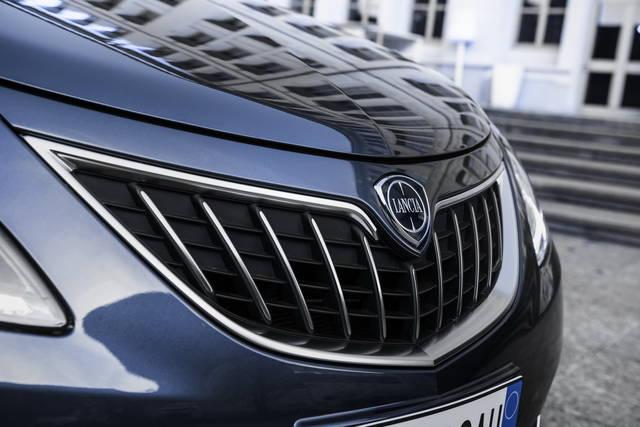 Alfa Romeo, Lancia e DS insieme per le auto premium
