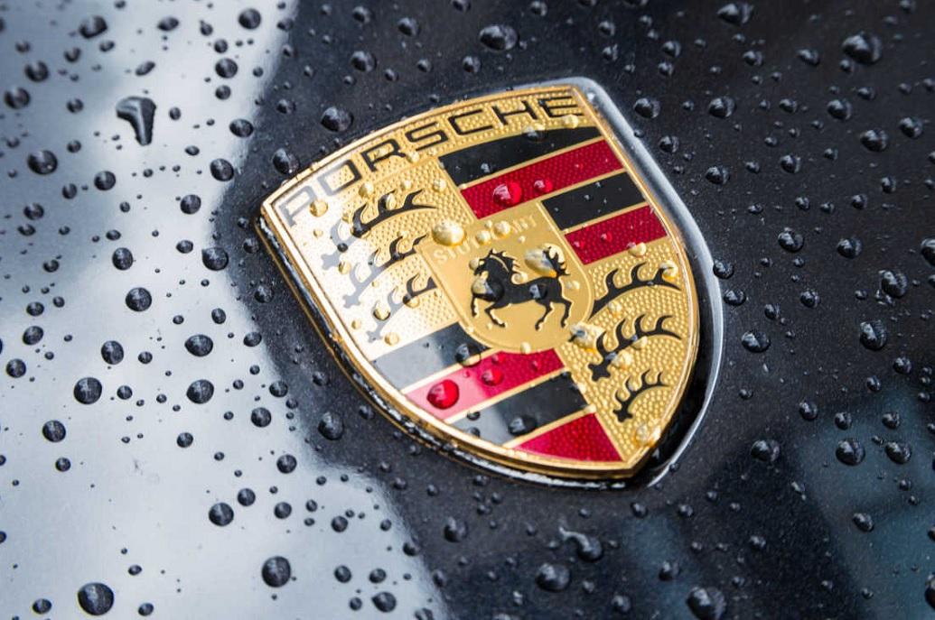 Porsche: allo studio la quotazione in Borsa?