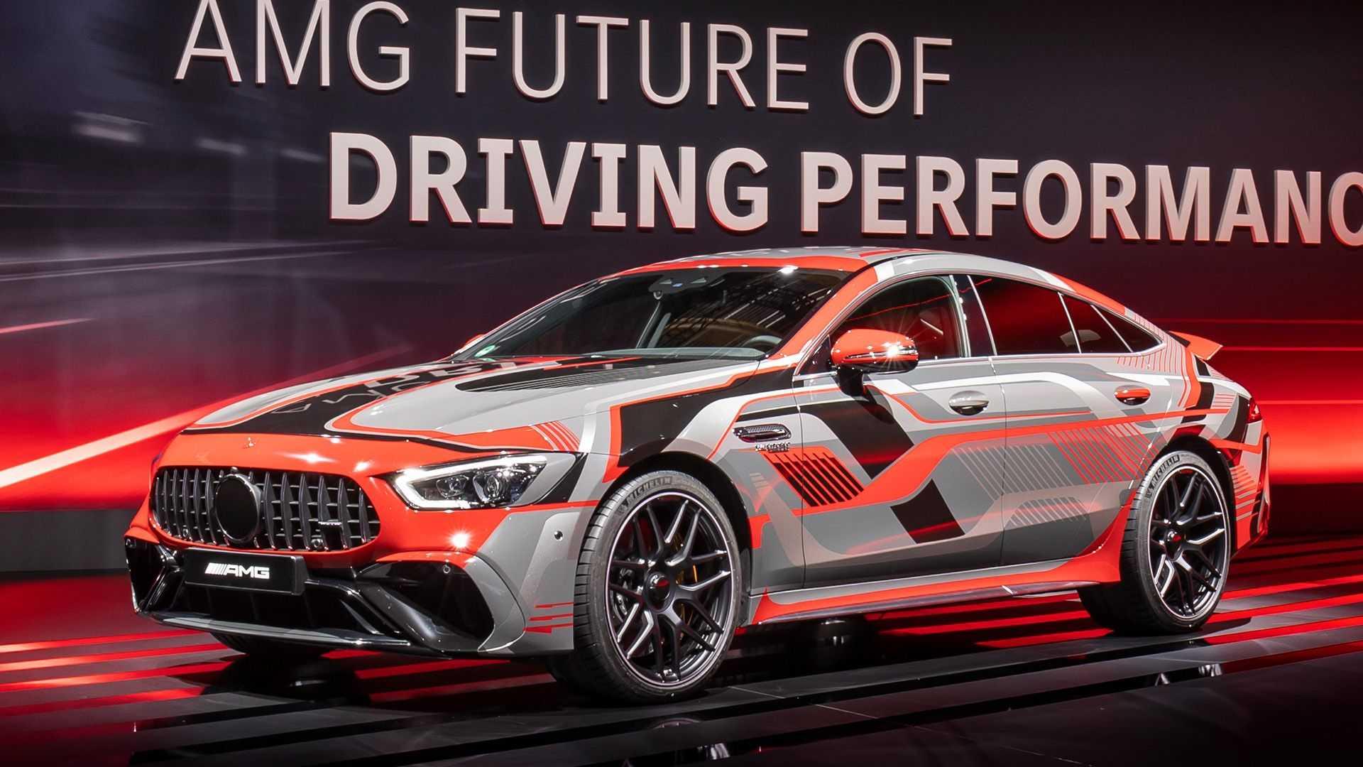 https://cdn.motor1.com/images/mgl/13PRL/s6/2021-mercedes-amg-e-performance.jpg
