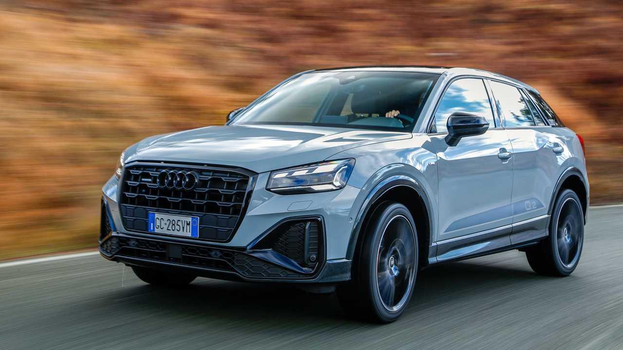 Audi Q2_40