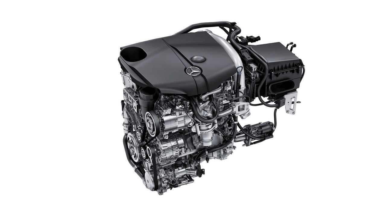 Motori, i sistemi di gestione termica