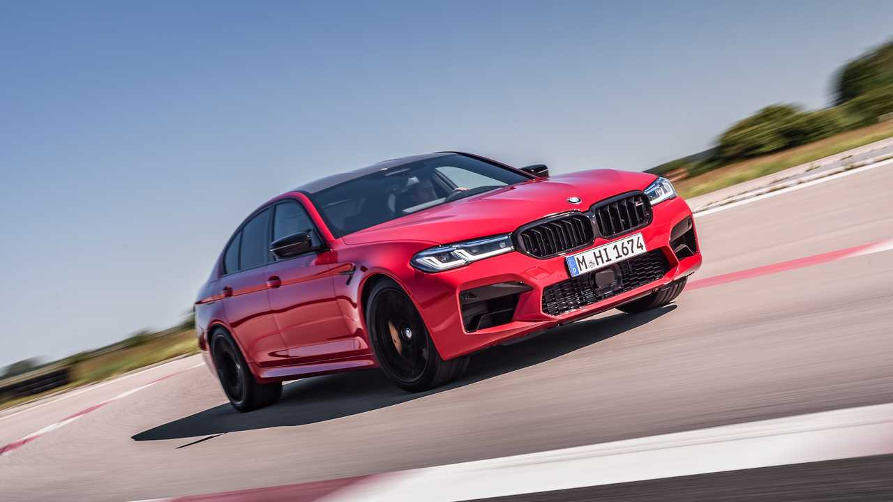bmw_m5_competition_617