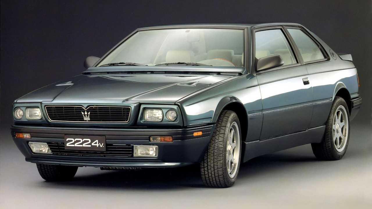 Maserati 222 4V (1)