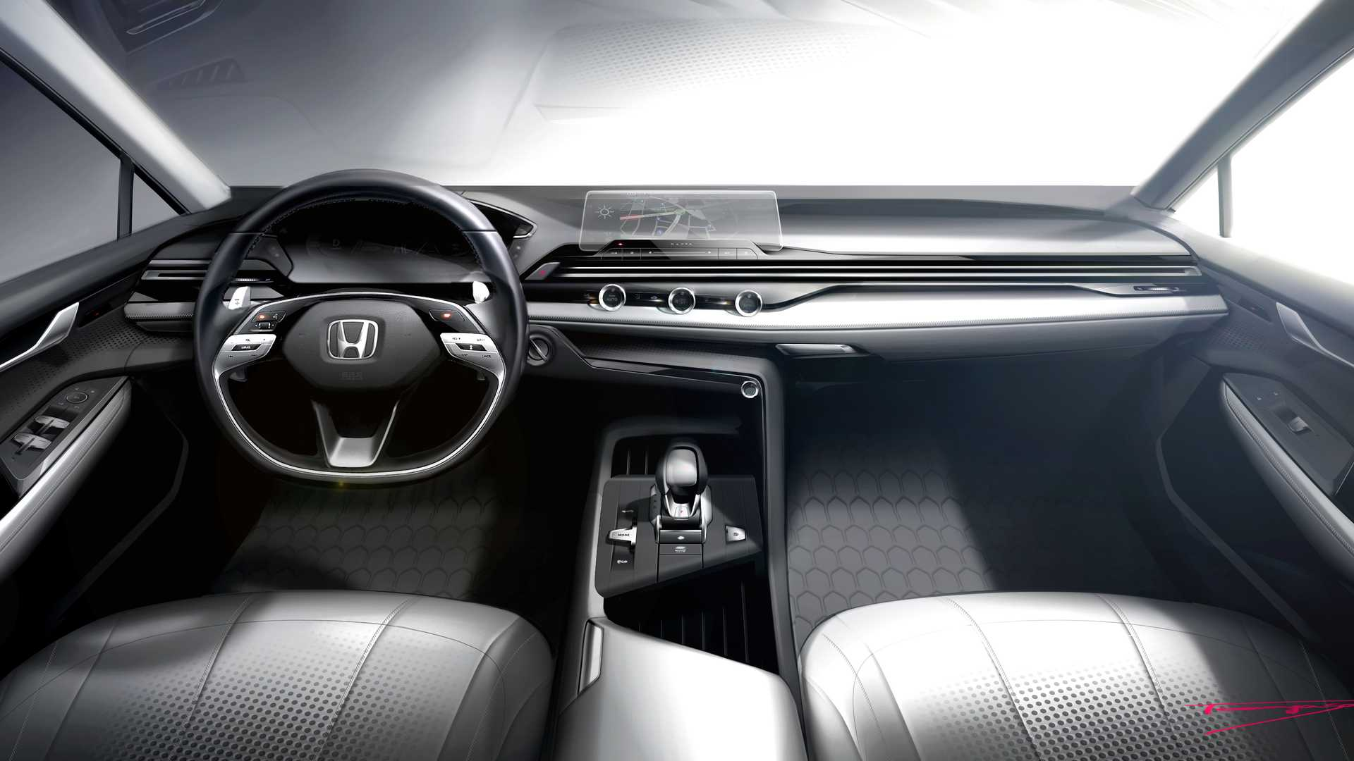https://cdn.motor1.com/images/mgl/yk61q/s6/honda-new-interior-design-language.jpg