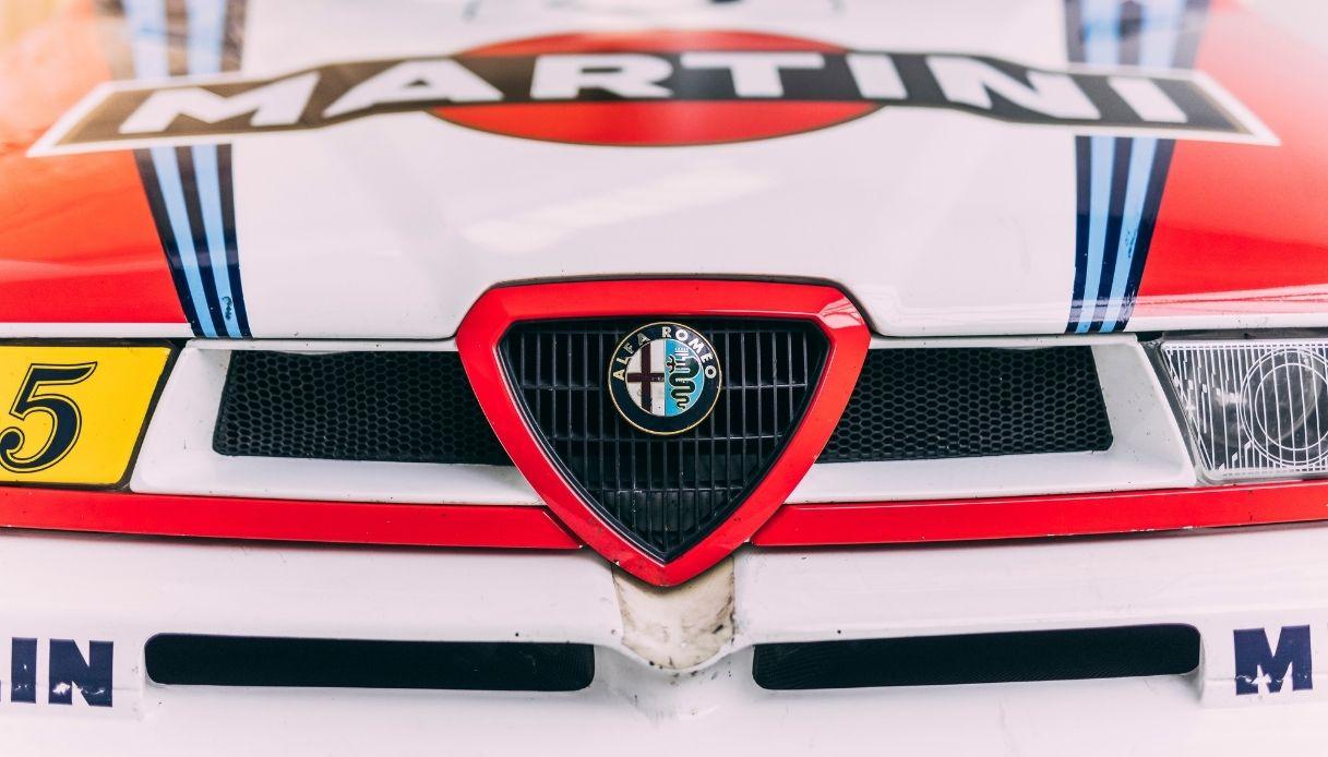 Alfa-Romeo-asta