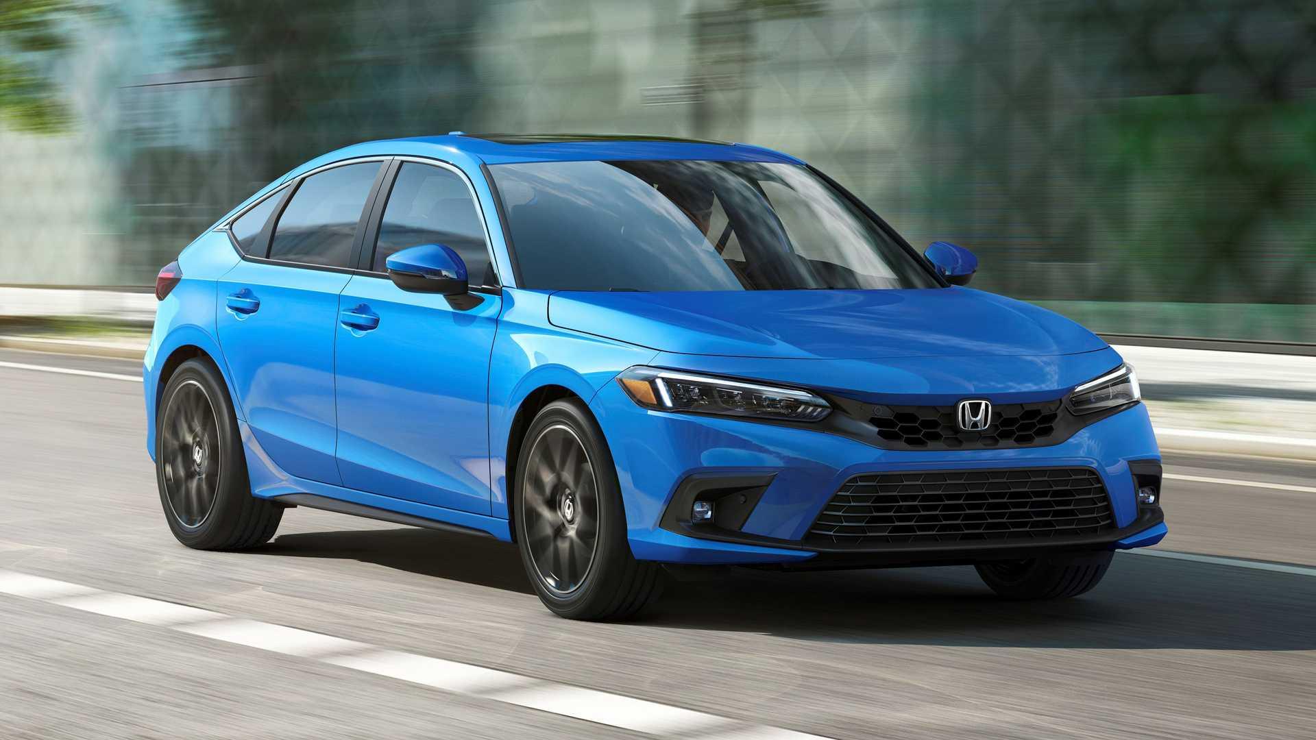 https://cdn.motor1.com/images/mgl/Xxp09/s6/2022-honda-civic-hatchback-passenger-side-front-corner.jpg