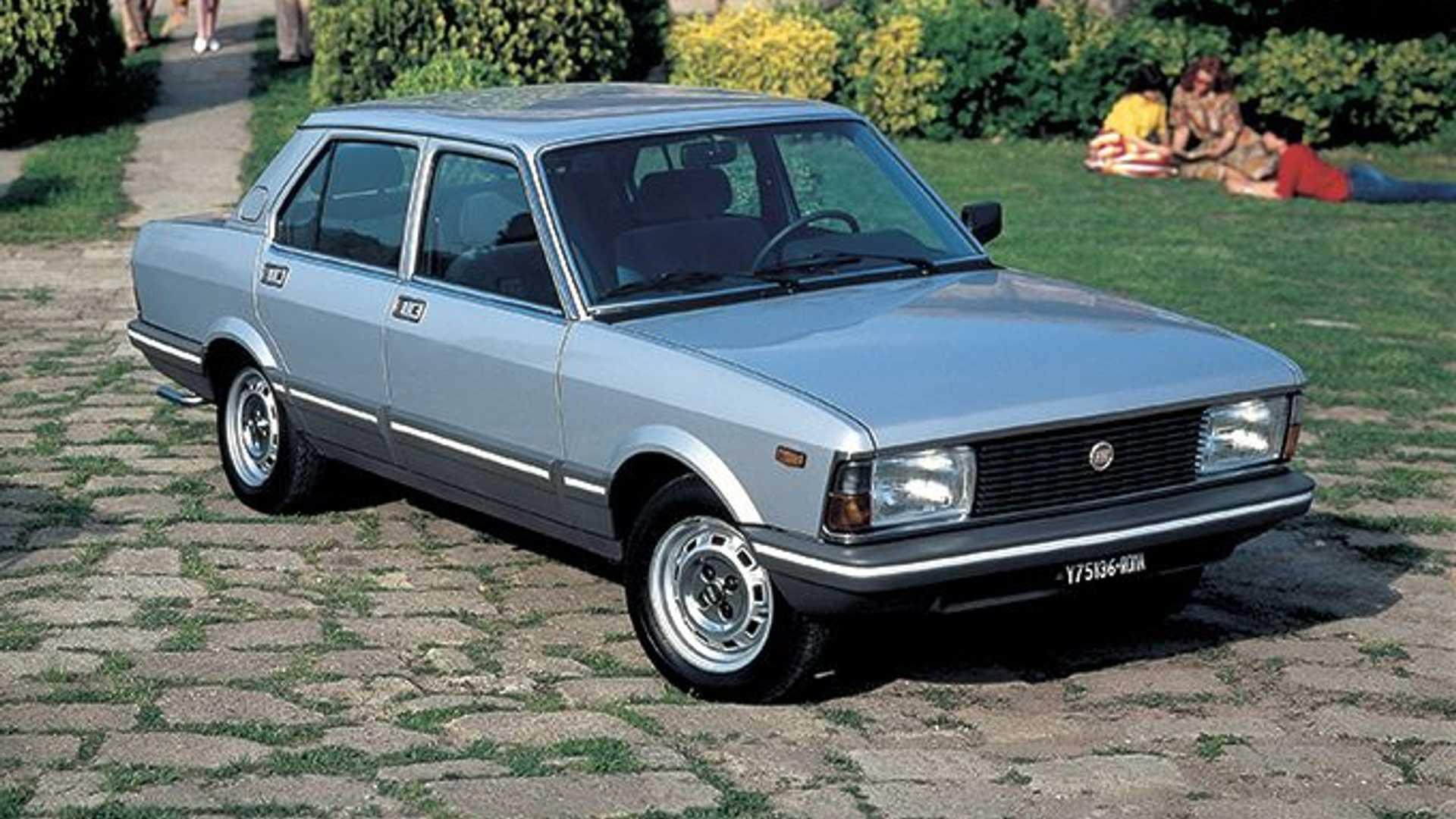 https://cdn.motor1.com/images/mgl/9Y9Wv/s6/fiat-argenta-1981-1985.jpg