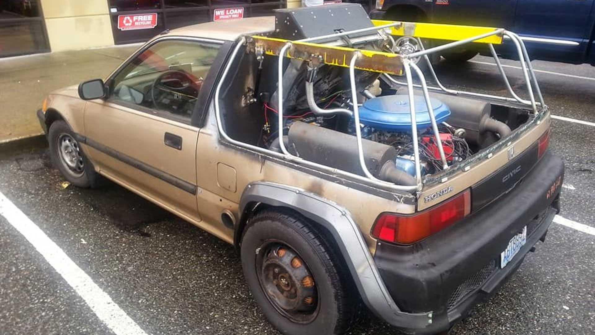 https://cdn.motor1.com/images/mgl/eEl8E/s6/honda-civic-anni-80-con-motore-v8-oldsmobile.jpg