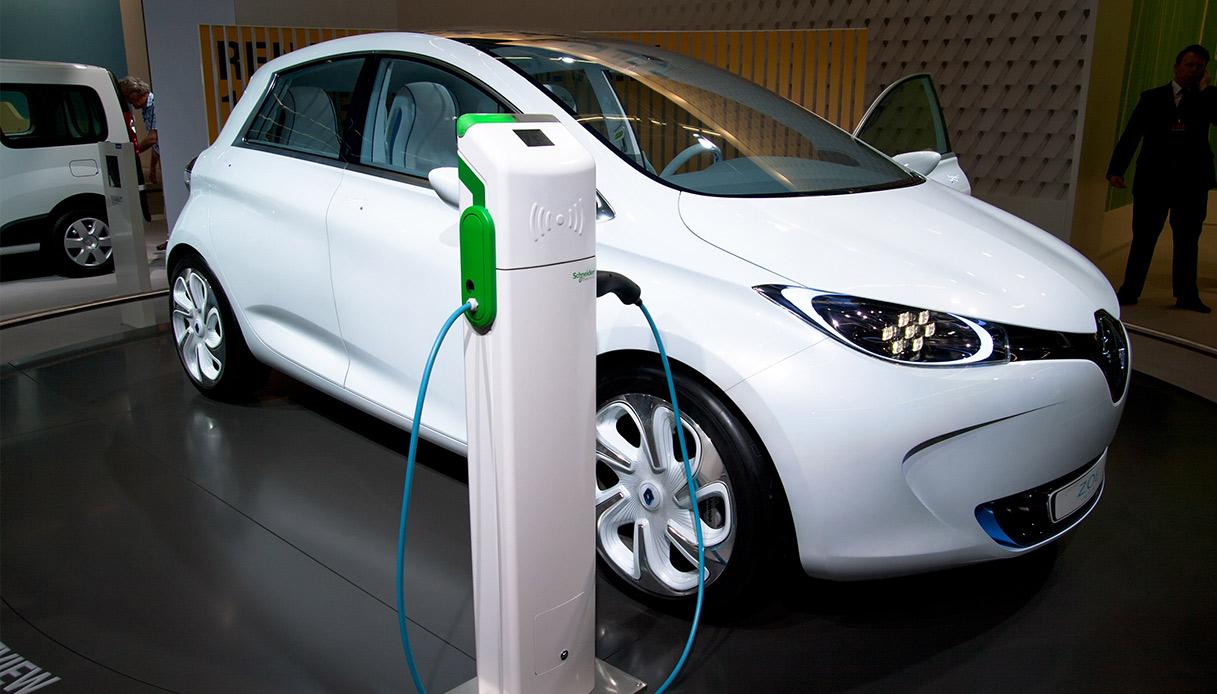 bollo-auto-elettriche