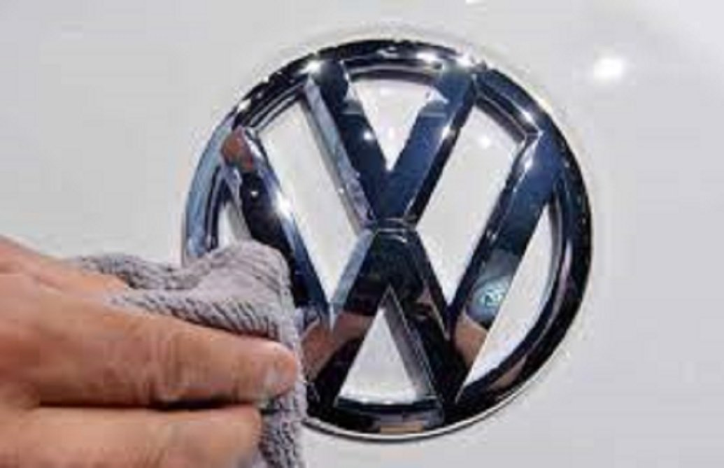 Dieselgate Volkswagen: come chiedere il rimborso