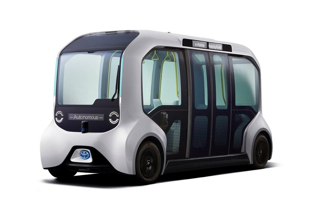 """Guida autonoma, Akio Toyoda: """"Tecnologia prematura"""""""
