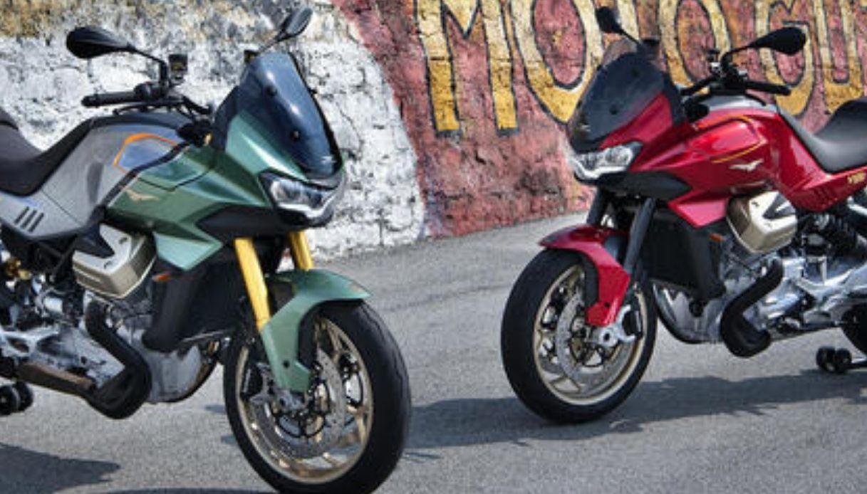 nuova moto_guzzi_v100