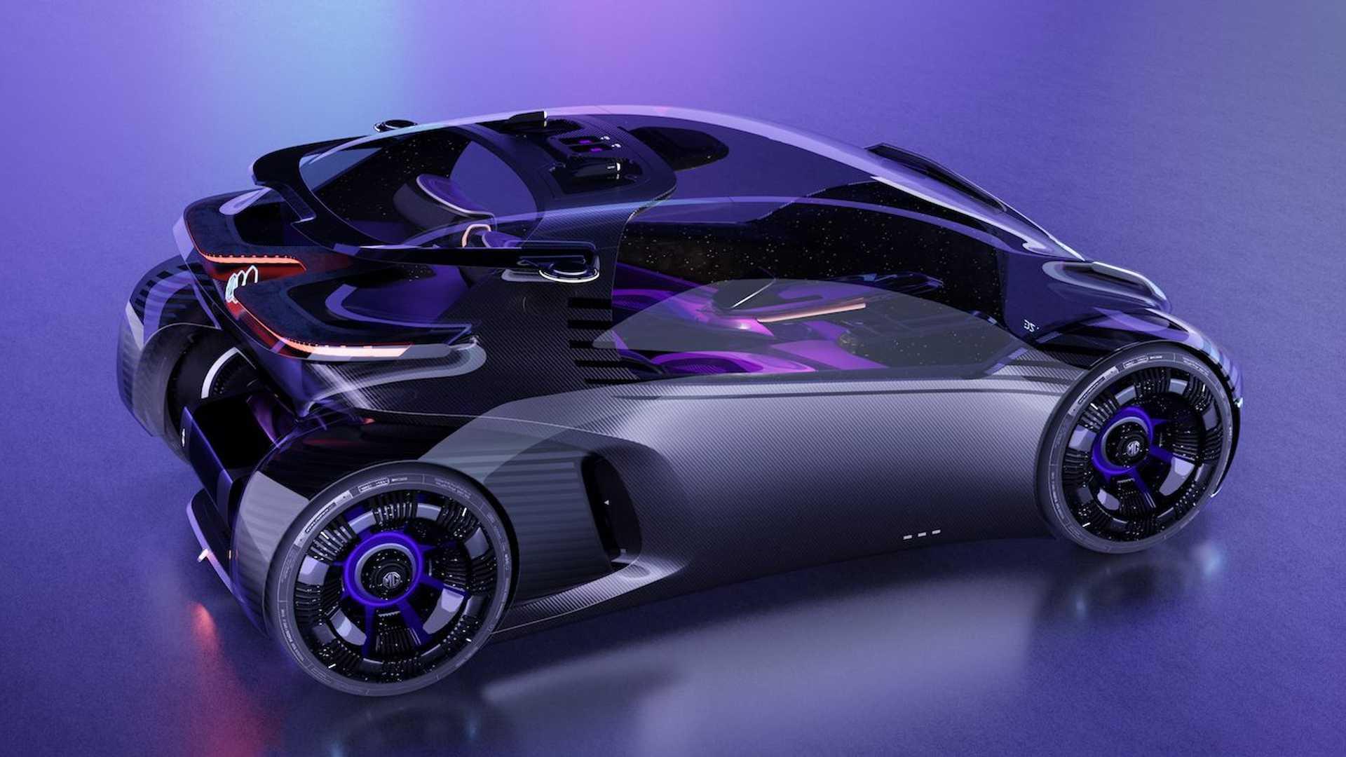 https://cdn.motor1.com/images/mgl/B7GYM/s6/mg-maze-il-concept-elettrico-del-futuro.jpg