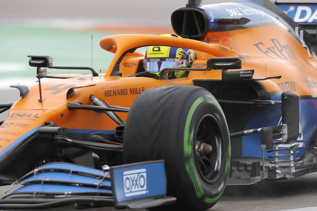 Formula 1, risultato qualifiche Gp di Russia 2021. Orari gara in diretta tv