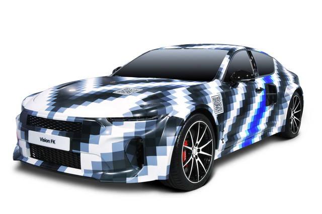 Hyundai: verso la democratizzazione dell'idrogeno