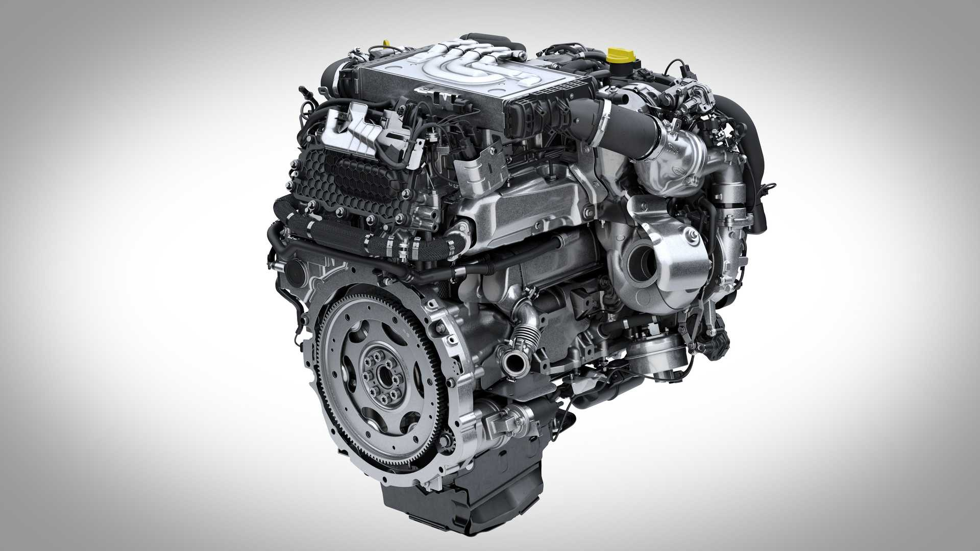 https://cdn.motor1.com/images/mgl/KLl3N/s6/i-motori-ingenium-di-jaguar-land-rover.jpg