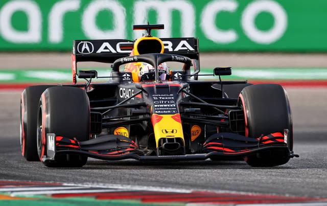 Formula 1, risultato qualifiche Gp degli USA 2021. Orari gara in diretta tv